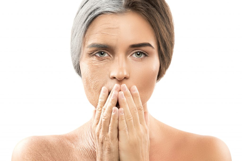 Best Essential Oils for Aging Skin in USA
