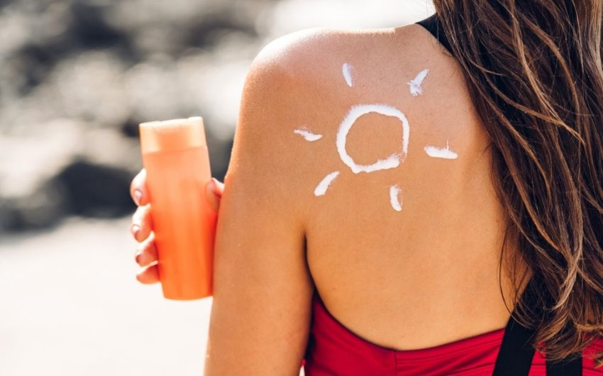 Sunscreen Myths Experts Want You to Stop Believing