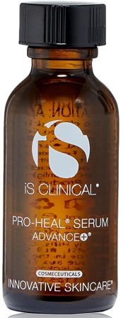 iS Clinical Pro-Heal Serum Advance +